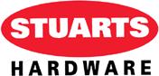 Stuarts Hardware